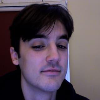Jason Stanley profile picture