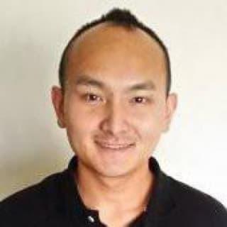 Doua Thao profile picture