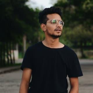 Varun Rana profile picture