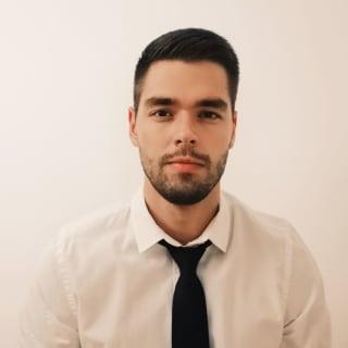 Ivan Pavic profile picture