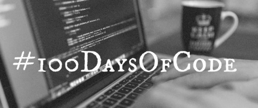 Cover image for 100DaysOfCode | Day 38, 39