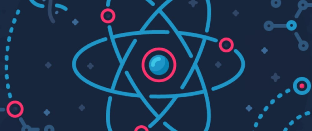 Cover image for Design  Patterns In React Native: Component Patterns