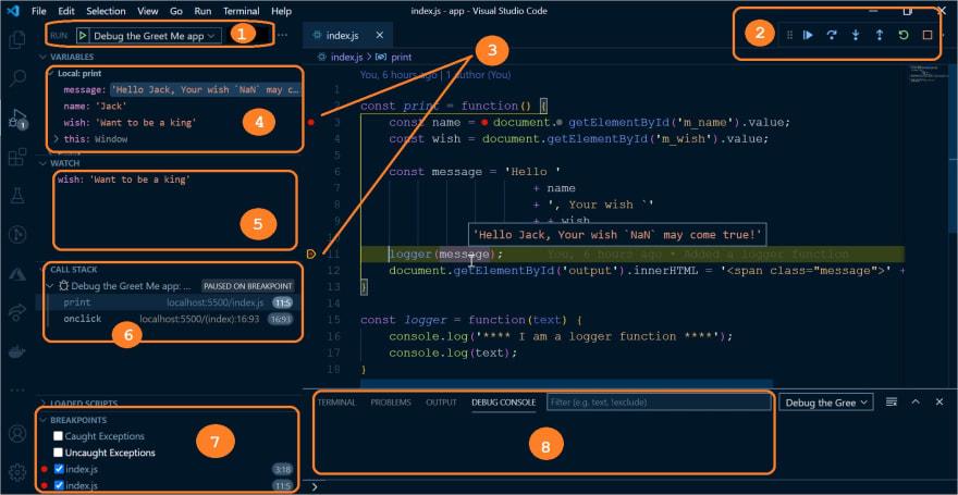 vs_code_frame.png