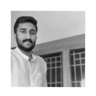 sharavanan7 profile picture