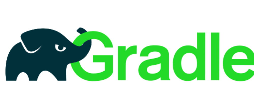 "Configuring Gradle with ""gradle.properties"""