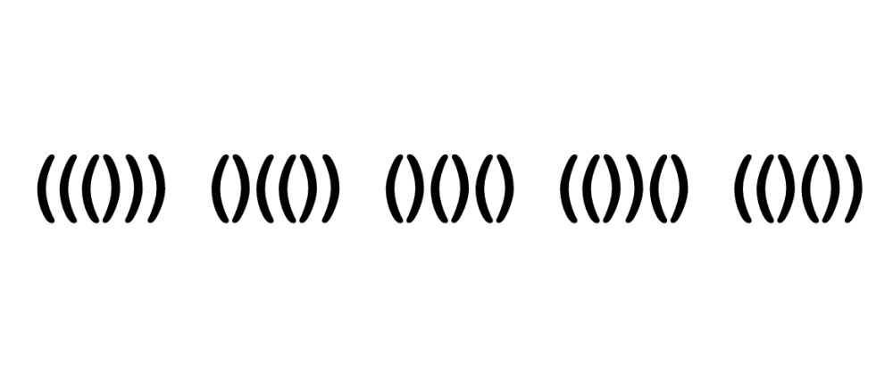 Cover image for 8.9 Parens
