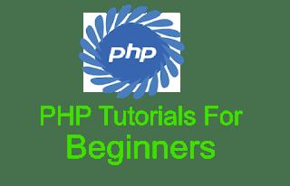 skptricks php tutorials for beginners