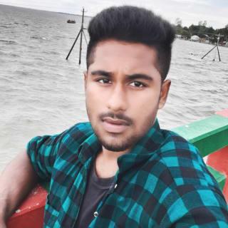 sr505505 profile picture