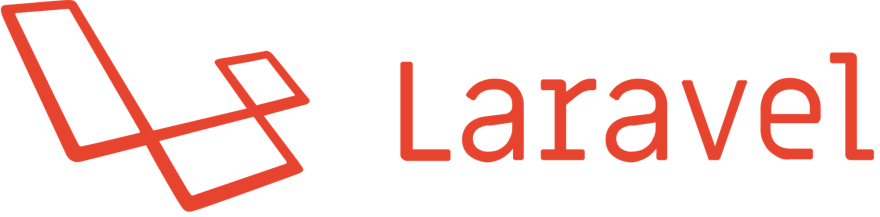 Valet is part of the Laravel toolset