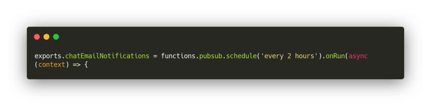 notification_func_0.png