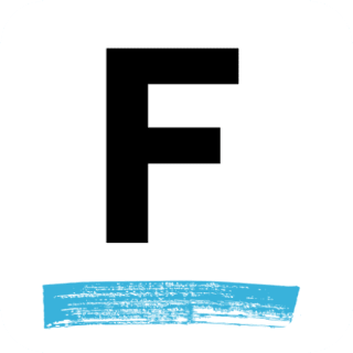 fundbox profile