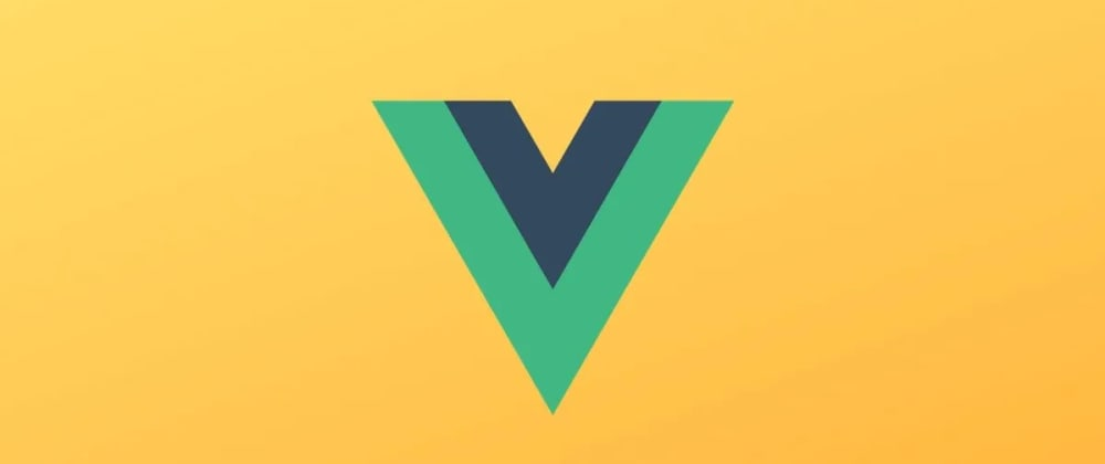 Cover image for  Handling Events with Vue.js