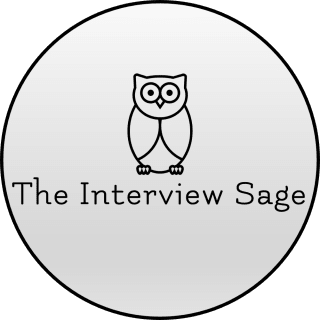 The Interview Sage profile picture