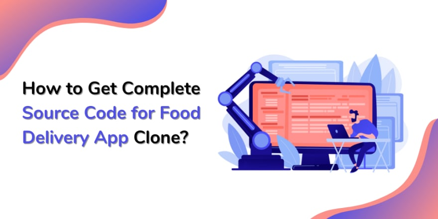 food-delivery-app-clone