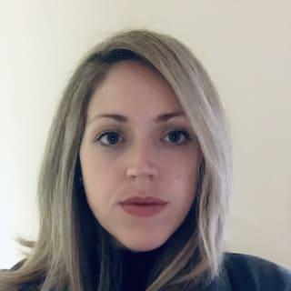vblaha profile picture