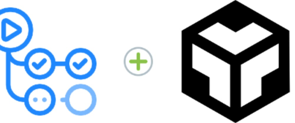 Cover image for Import Project to CodeSanbox.io via GitHub Action