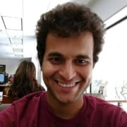 pdwarkanath profile