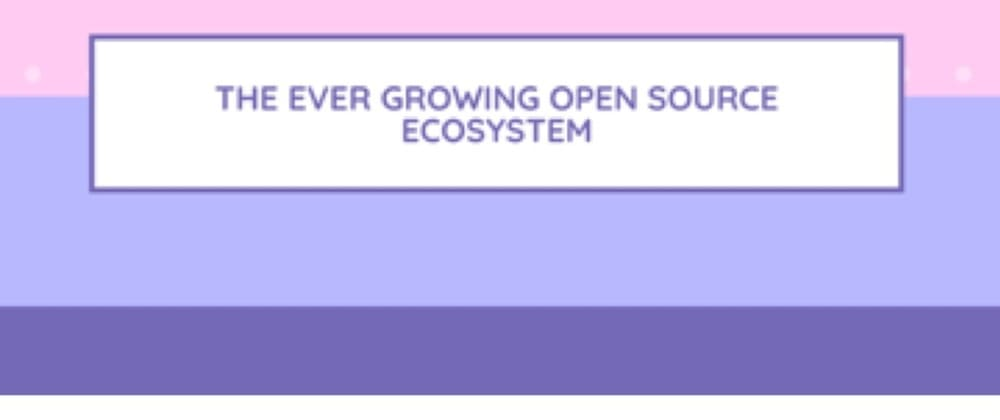Cover image for Apache Spark Ecosystem, Jan 2021 Highlights