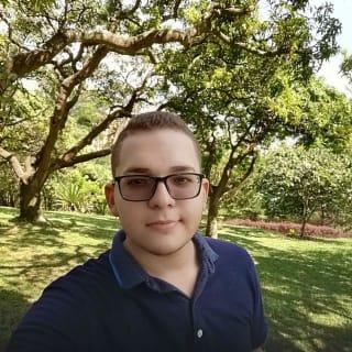 Andrés Montoya profile picture