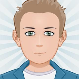 deejoe79 profile picture