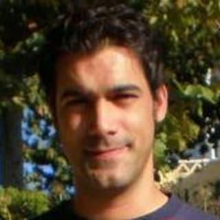 Hugo Lopes profile picture