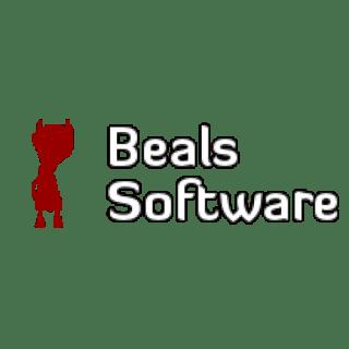 dbeals profile