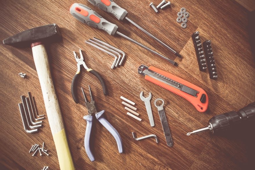 tools-picture