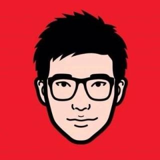 Miquel Camps profile picture