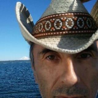 frank martinez profile picture