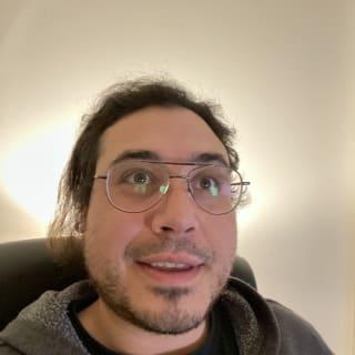 Sharif profile picture