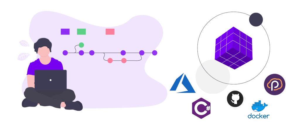 Cover image for API's From Dev to Production - Part 10 - CodeQL