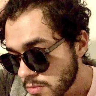 Gilmar Alves profile picture