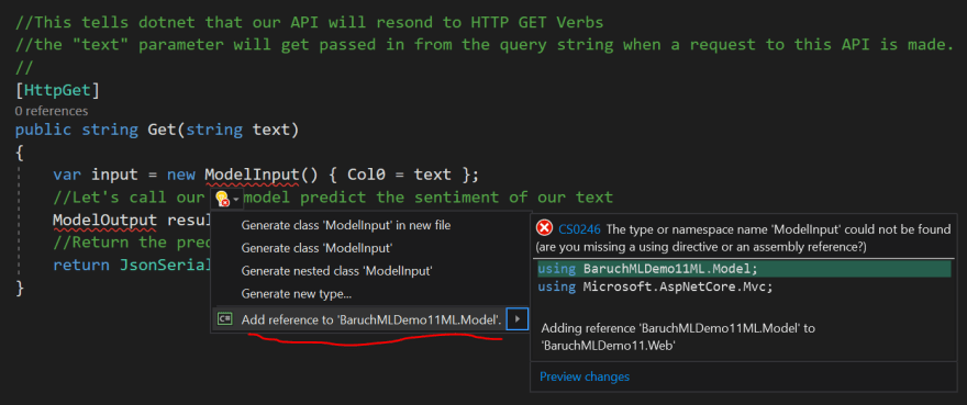 Add-A-Reference-to-Model