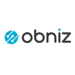 obniz profile picture