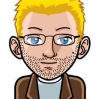 david_raab profile