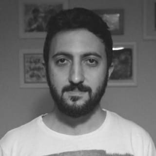 Halil Bilir profile picture
