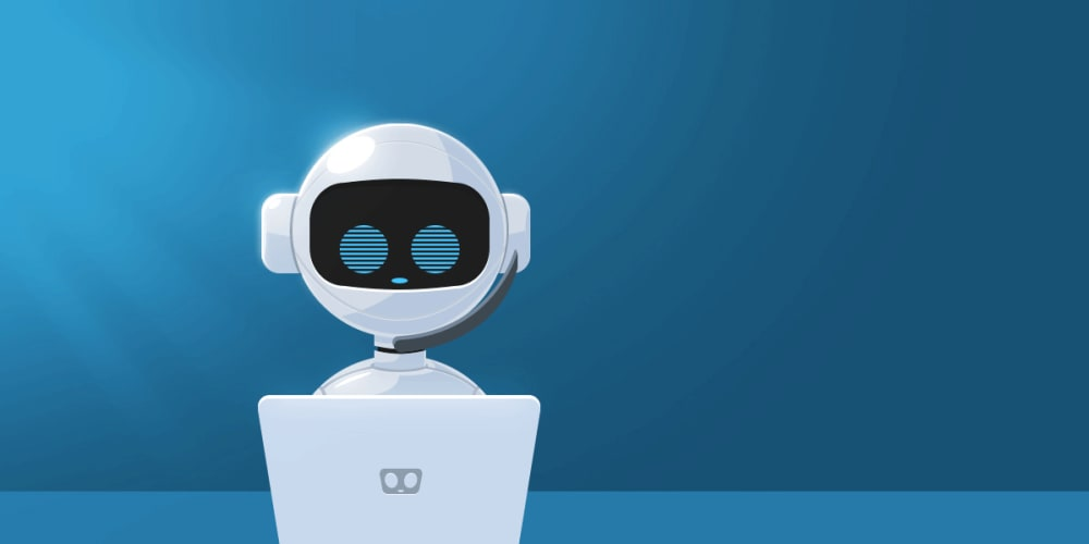 Make a Simple Chatbot with JavaScript!