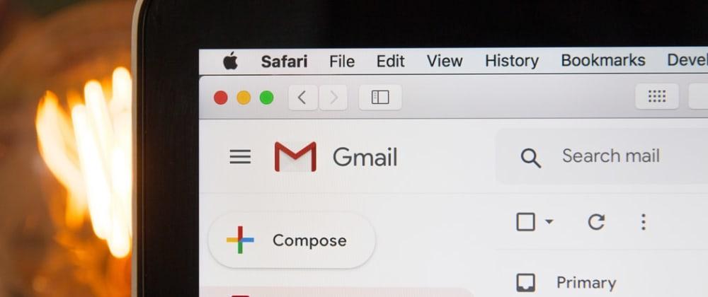 Cover image for Laravel Email Verification APIs
