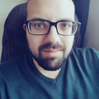 Riccardo Tartaglia profile picture