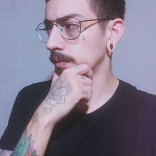 Adolfo Moyano profile picture
