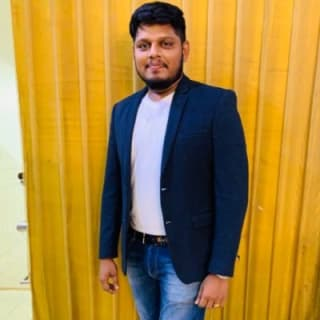 Prakash Ravichandran profile picture