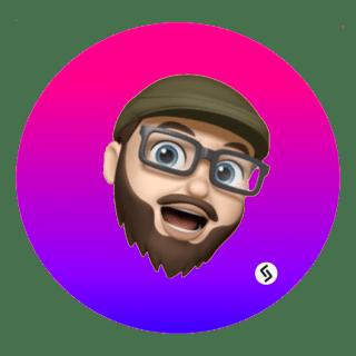 Logan Land profile picture