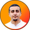 salehmdev profile image