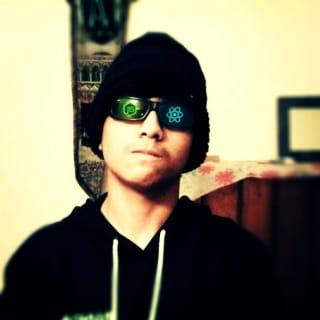 Asif profile picture