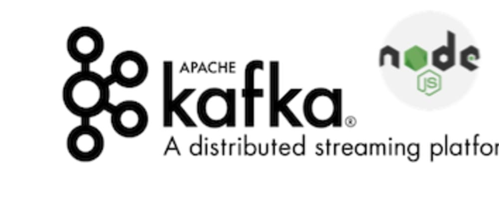 Cover image for Springboot vs NodeJS with Kafka