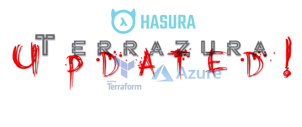 Cover image for Hasura 2.0 - A Short Story of v1.3.3 to v2.0 Upgrades