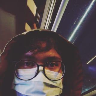 M. Akbar Nugroho profile picture