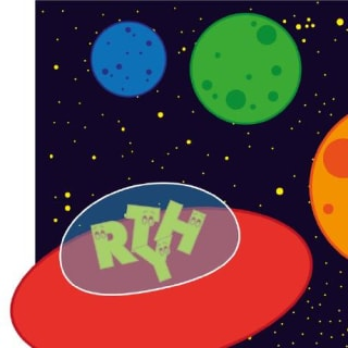 rndmh3ro profile picture