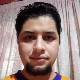 Paulo Rodrigues profile picture