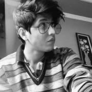 royal_bhati profile